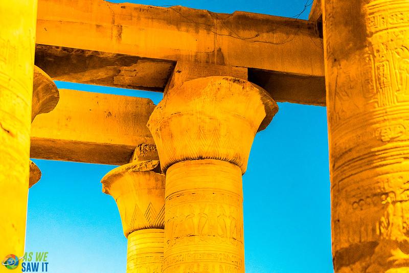 Luxor-03916.jpg