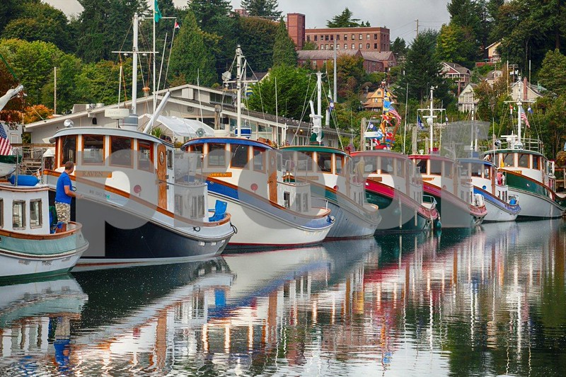 Olympia Harbor Days 2014, 2097_HDR.jpg