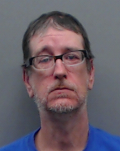 tyler-man-charged-with-intoxication-manslaughter-with-a-vehicle-for-fatal-lindale-wreck