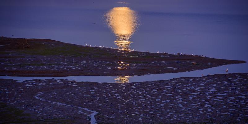 Super-Moon-Saddleback-Mountain-Newport-Beach-California-03.jpg