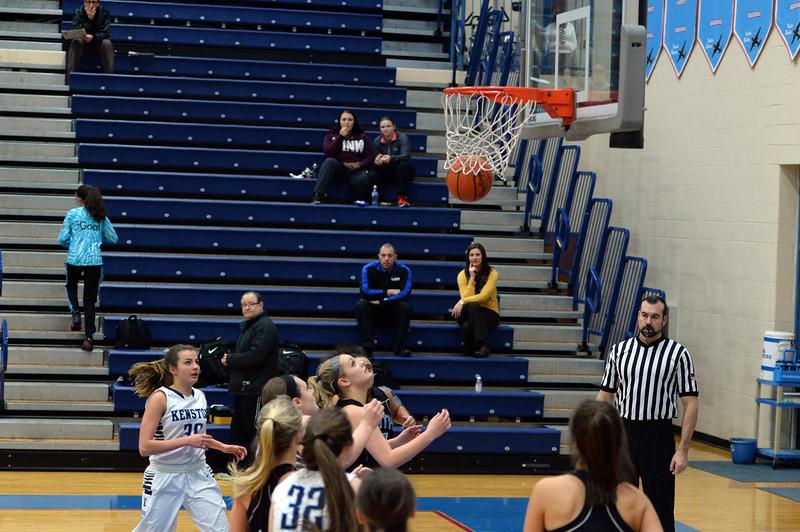 girls_basketball_7229.jpg
