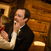 Danny and Kelly-Wedding-Luray Valley Museum-20141213-674