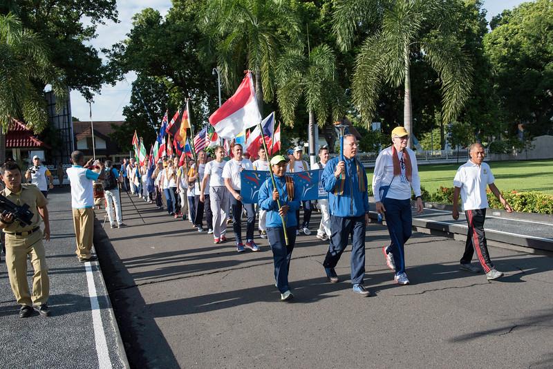 20170124_Peace Run Lombok Gov_014.jpg