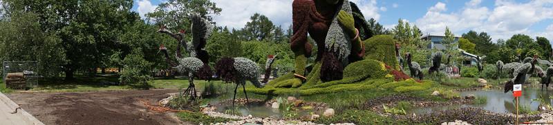 2013-06-15_Botanical~007.jpeg