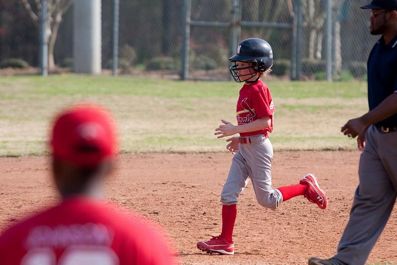 Cards Baseball 2011-0357.jpg