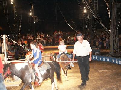 06-13 Tierra Circus