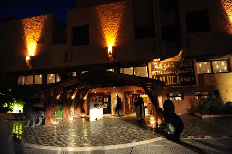 General Hotel Xaluca Dades (19).JPG