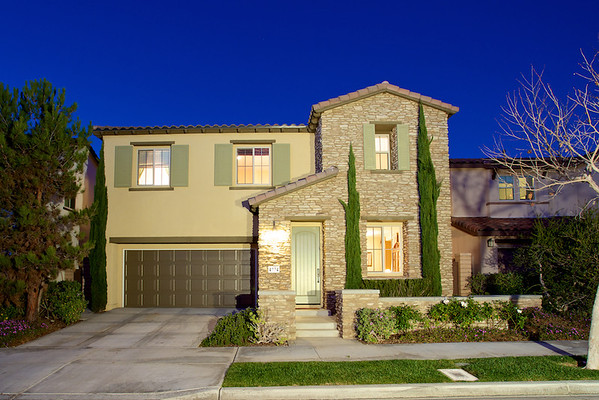 4834 Yearling Glen, San Diego, CA 92130