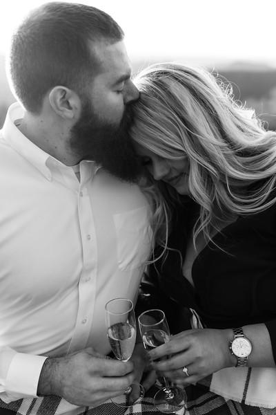 20200222-Lauren & Clay Engaged-279.jpg