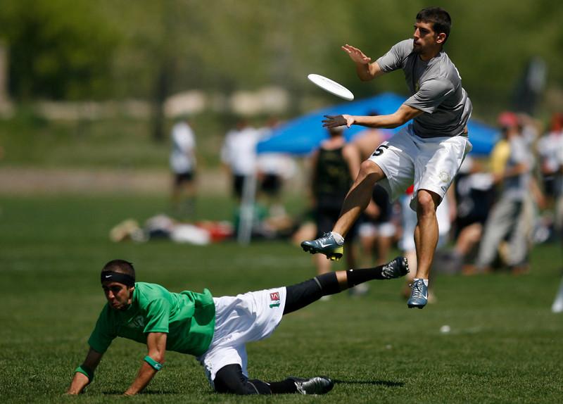 5-17-08_Edited_College_Campionships_Saturday_Roeder54.jpg
