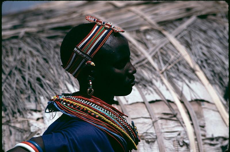 Kenya1_107.jpg