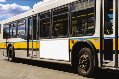longview-transit-offers-free-bus-rides-thursday