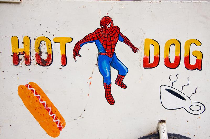 hot-dog_4669515216_o.jpg