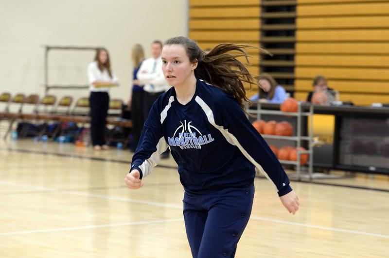 girls_basketball_1595.jpg