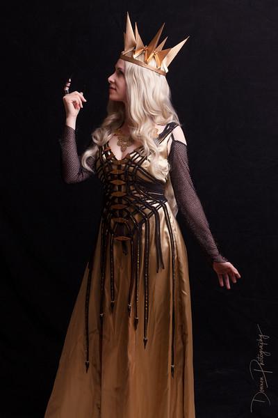 Full dress-1.jpg