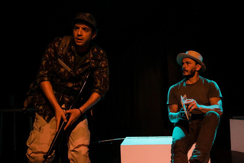 Allan Bravos - essenCIA Teatro - Reexistencia-1447.jpg