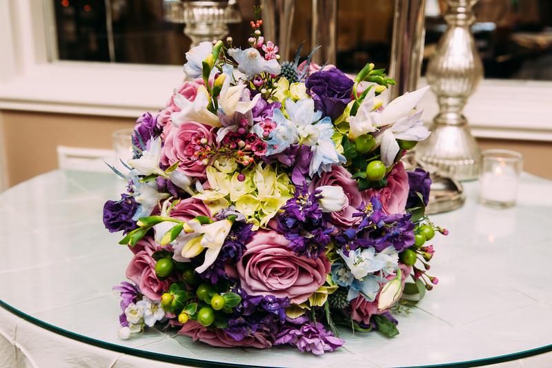 7.8.16 Tracy & Mike´s Wedding - 0028.jpg