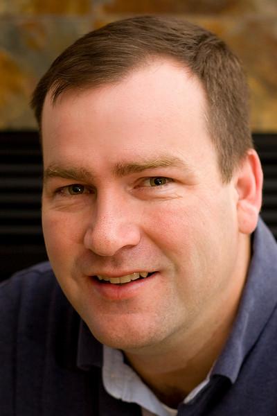 Sean McAsey