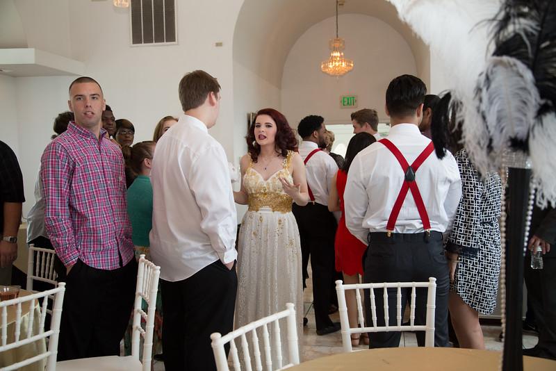 FaithAndJeremy-Wedding-0375.jpg
