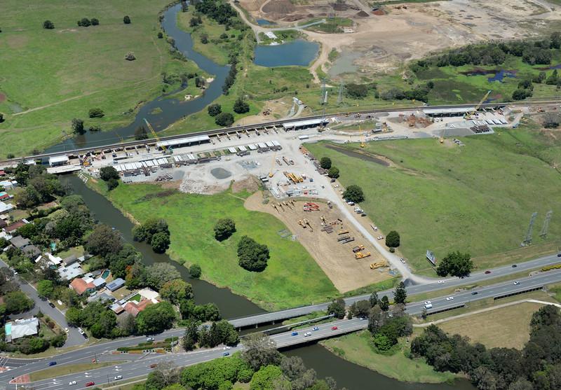 #4900_Bald Hills Railway Bridge_26.12.2015__50.jpg