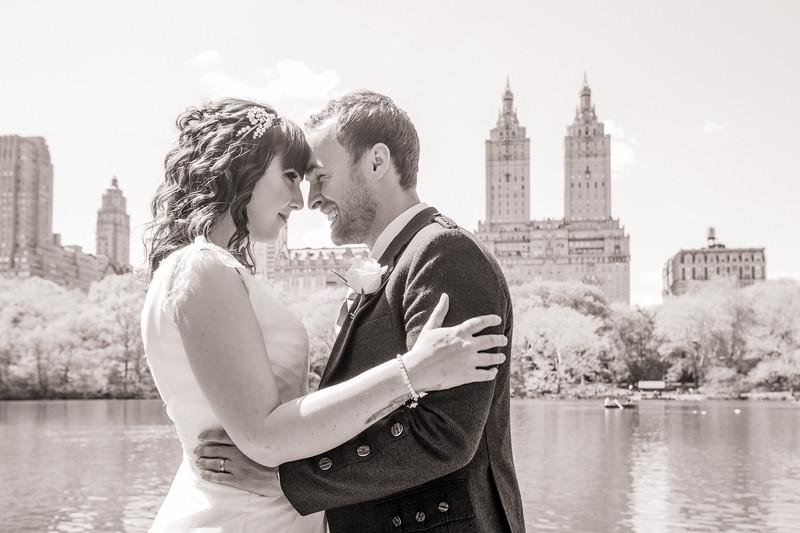 Central Park Wedding - Gary & Kirsty-60.jpg