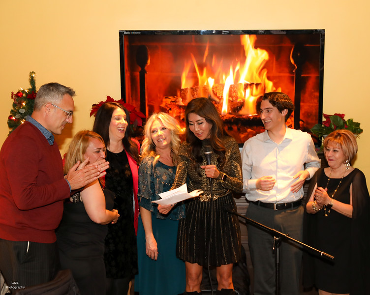 Clipper Holiday Party-90.jpg