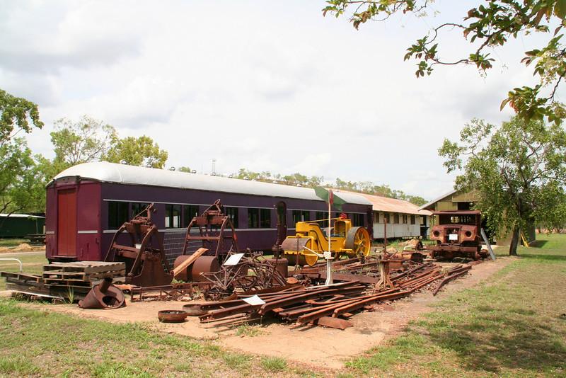 Adelaide River Rail Heritage area (1).jpg
