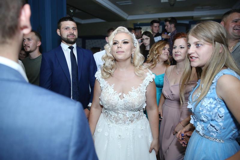 S&A - WEDDING DAY-3077.jpg