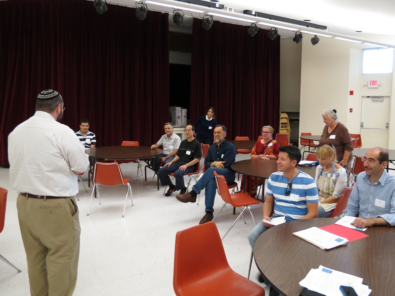 abrahamic-alliance-international-abrahamic-reunion-community-service-silicon-valley-2014-11-09_14-38-13-norm-kincl.jpg