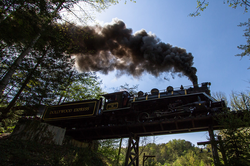 WVWS_Dollywood Express-7399.jpg
