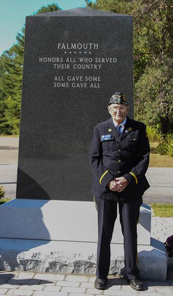 Falmouth Veterans-45.jpg