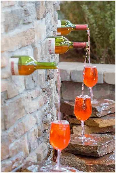 2019_04_09_sfullen_Water into Wine.jpg