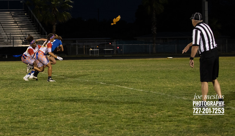 Dixie-PP Flag Football-0382.jpg