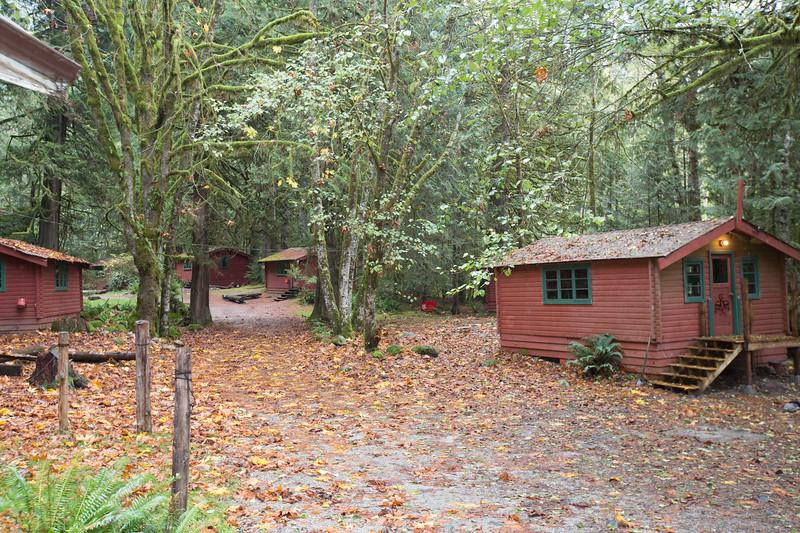 Camp Potlach 2 (143 of 419).jpg