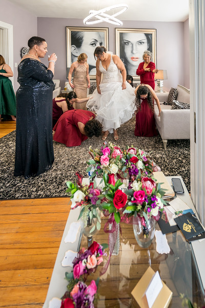 Before the Ceremony (202 of 308).jpg