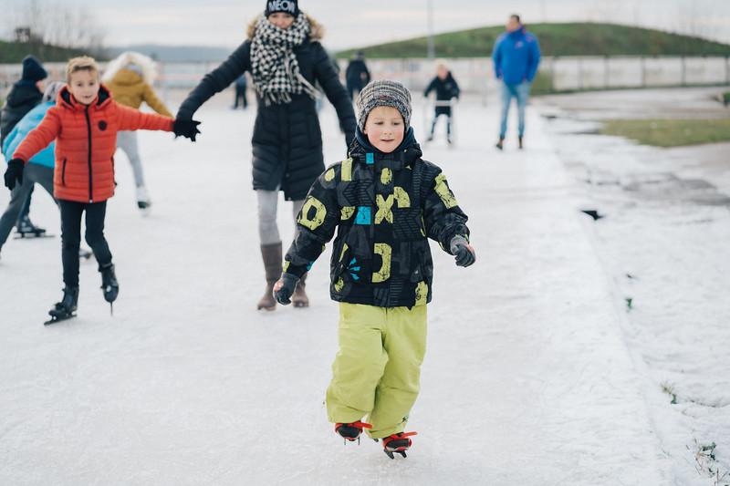 schaatsen-34.jpg