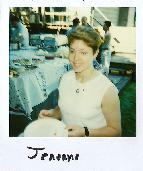 1999-Jeneane.jpg