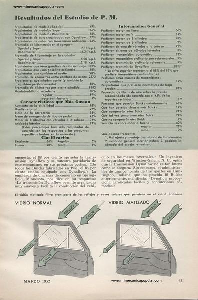 el_buick_visto_por_sus_duenos_marzo_1952-04g.jpg