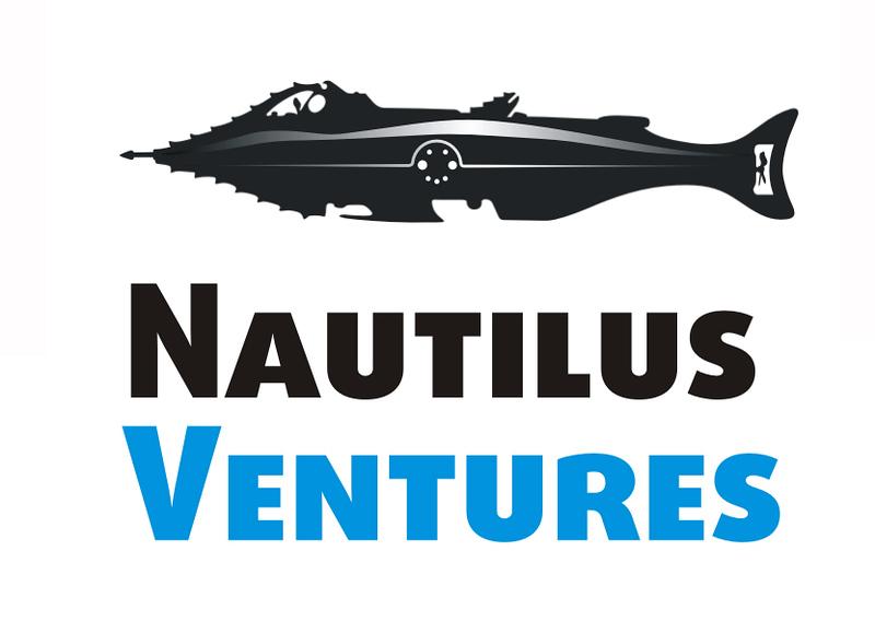 nautilus Ventures good.jpg