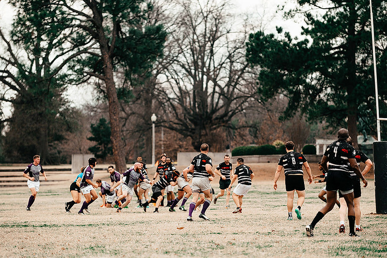 Rugby (ALL) 02.18.2017 - 201 - IG.jpg
