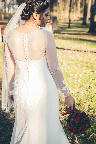 Rockford-il-Kilbuck-Creek-Wedding-PhotographerRockford-il-Kilbuck-Creek-Wedding-Photographer_G1A7285.jpg
