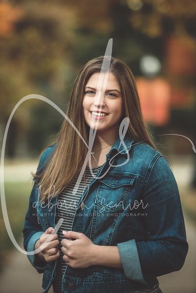 Lauren Dandreo download