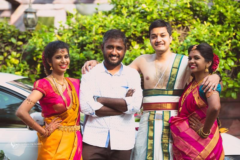 Lightstory-Brahmin-Wedding-Coimbatore-Gayathri-Mahesh-072.jpg