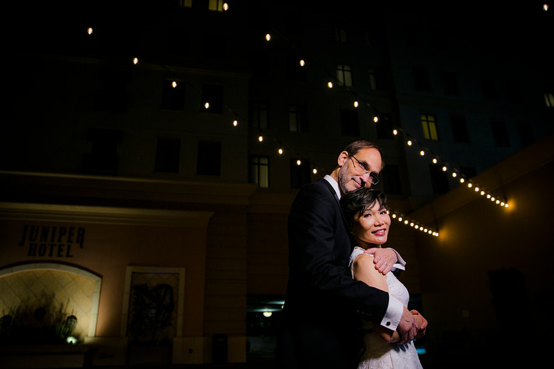 Couple'sPortraits395.JPG