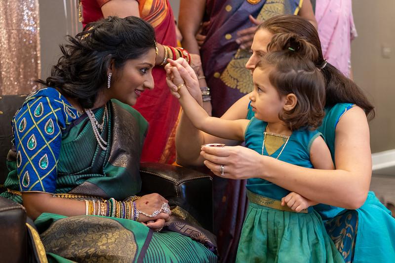 Sindhu Babyshower-530.jpg