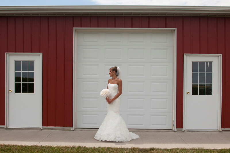20100716_Wedding_0255.jpg