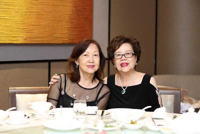 VividSnaps-Anne-Wong's-70th-Birthday-WO-Border-58467.JPG