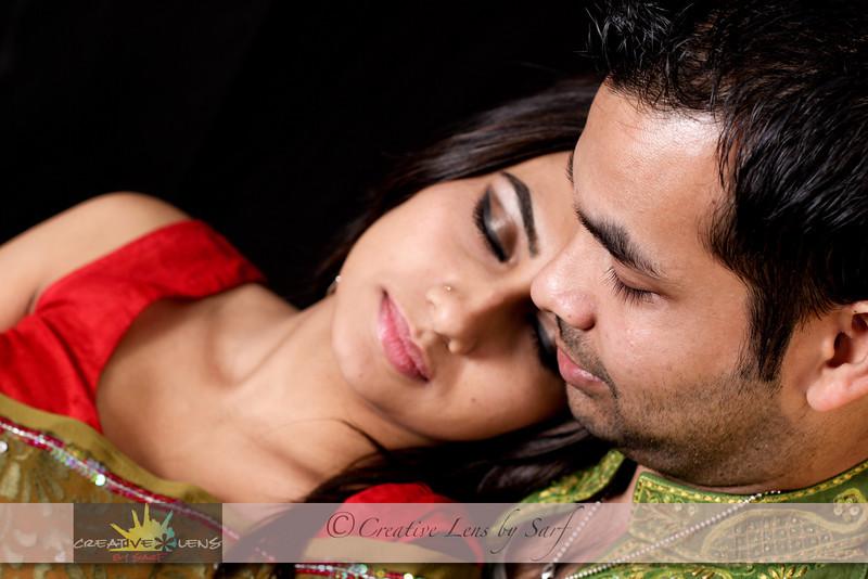 Onna-Imran_CLS-22.jpg