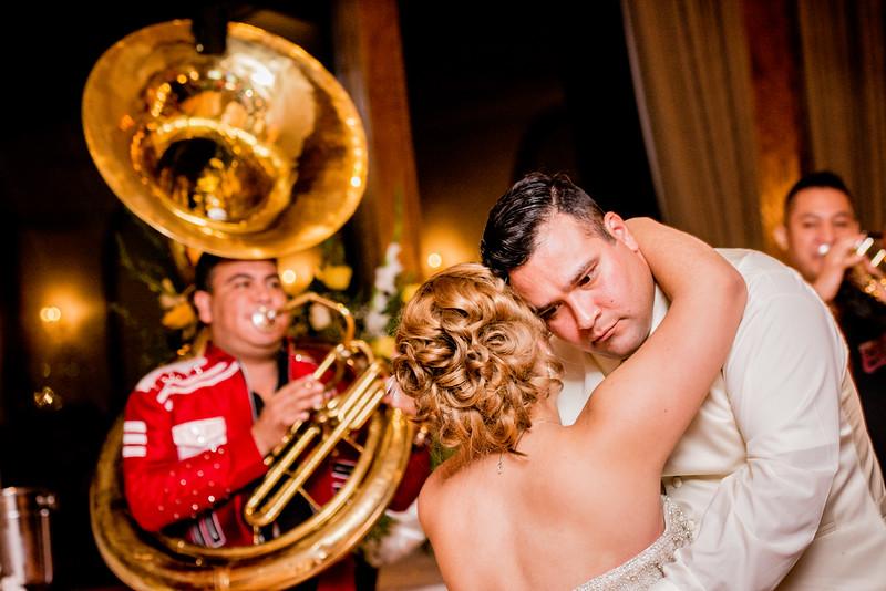 Maria-Alfonso-wedding-2031.jpg
