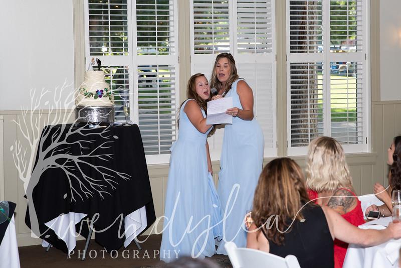 wlc Stevens Wedding 5112019.jpg